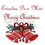 thai_christmas_greeting_card